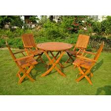 Wayfair Patio Dining Sets Hton Bay Patio Dining Sets Wayfair