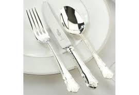 wedding cake knife tesco wedding cake knife cutting set by