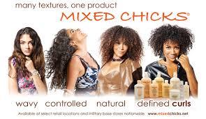 best hair companies mane guru hair companies reviews on bundle hair and wig companies