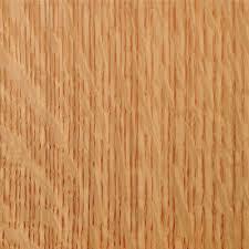 oak wood quarter sawn hardwood plywood plywood company