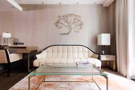 Luxury Restaurant Design - design guide luxury hotel interiors in southeast asia