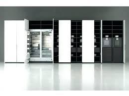 porte placard cuisine facade de placard de cuisine portes placard cuisine