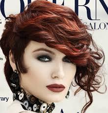 top cuts hair salon 973 831 2929 home facebook