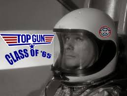 Top Gun Hat Meme - my life in the glow of the outer limits episode spotlight the