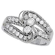 fashion wedding rings images Diamond engagement rings houston wedding rings bridal sets jpg