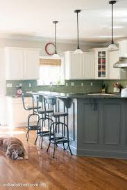 kitchen pewter paint effect benjamin moore gray grey paint