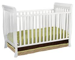 Non Convertible Crib Baby Cribs Baby Cribs Babies R Us Cribs For Babies Cheap Crib