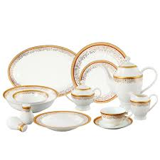 Dining Dish Set Best Fine Dining Dinnerware Reviews Of 2017 At Topproducts Com