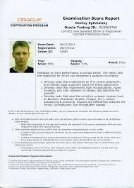 java resume sample resume java programmer resume java programmer resume image medium size java programmer resume image large size