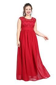 abendkleid designer designer damen kleid abendkleid empire cocktailkleid tüll