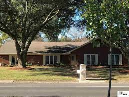 2 Bedroom Apartments For Rent In Monroe La Monroe La Real Estate Monroe Homes For Sale Realtor Com
