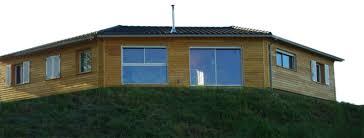 jpg bois constructeur construction maison ossature bois 31