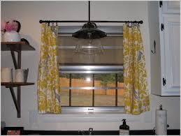 Kitchen Curtains Walmart by Kitchen Kmart Kitchen Curtains Kitchen Curtain Sets Clearance