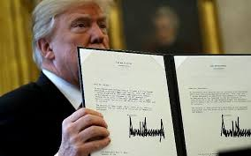 trump tax reform israel likely to change tax policies to counter trump s tax reform