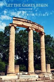104 best culture fair images on pinterest greek history ancient