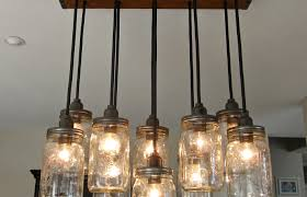 linear pendant lighting lighting maxlite housing popular light fixtures models available