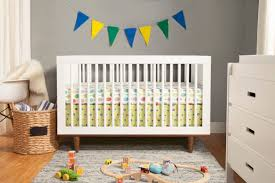 babyletto modo 3 in 1 convertible crib baby mod marley 3 in 1 convertible crib u0026 reviews wayfair