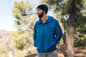 montbell alpine light down jacket the best insulated jacket reviews by wirecutter a new york times