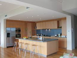 timber kitchen designs luxury modern white kitchen designs with timber all about us