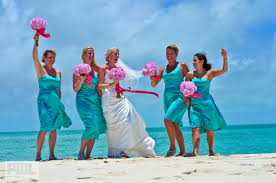 pink and turquoise wedding theme ideas weddingdash com