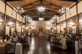 Memphis Wedding Venues Wedding Venues In Memphis Bed U0026 Breakfast Corporate U2026 Cedar Hall