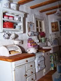 648 best miniature kitchen images on pinterest miniature kitchen