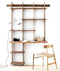 Mounted Bookshelf Bookcase Billy Bookcase Wall Mounted Wall Mounted Bookshelf
