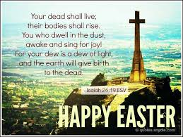 Greek Easter Memes - funny easter pictures archives happy easter images 2018 quotes