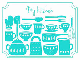 ustensiles de cuisine en r ustensile de cuisine en r unique ustensile de cuisine en collection
