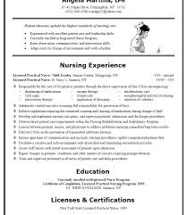 sle mba resume fearsome mba resume format for freshers fresher sle images smartest