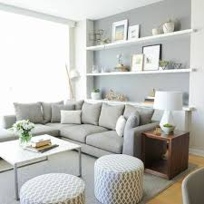 Wohnzimmer Beispiele Gemütliche Innenarchitektur Wohnzimmer Beispiele Grau 17 Ideen