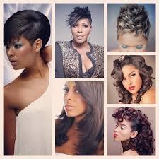 sondrea u0027s signature styles salon and spa el paso tx 79925 yp com