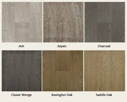 laminate wood floor colors amazing tile
