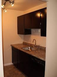 1 Bedroom Apartments Cincinnati Studio Apartment 4515 Smith Rd Apartments Norwood Oh Walk Score