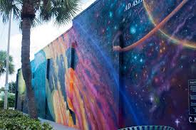 featured community downtown melbourne spacecoast living magazine