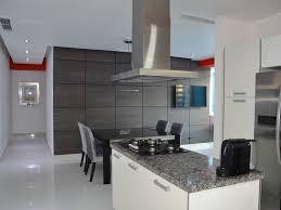 Minimalist Apartment Apartamento C9 Torre King Amazing Minimalist Apartment With Sea