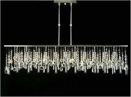 Modern Rectangular Chandelier Modern Rectangular Chandeliers And So You Can Receive