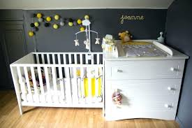 guirlande chambre enfant guirlande chambre enfant guirlande chambre bebe jaune jeanne202