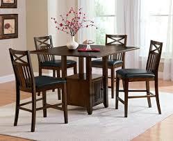 city furniture dining room value city furniture dining room getexploreapp com