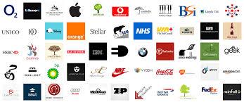 Create My Own Resume Online Free Create My Own Resume Online Free Resume Building
