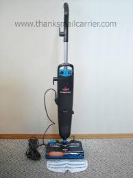 kitchen floor cleaning machines kitchen floor cleaning machines stunning floor cleaning machines