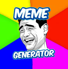 Meme Generator Play Store - top 10 meme generator apps for android techwiser