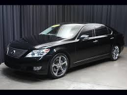 lexus phoenix scottsdale 2010 lexus ls 460 l for sale in phoenix az stock 14652