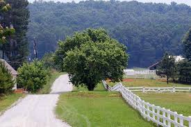 Alabama scenery images Leeds stagecoach route alabama byways jpg