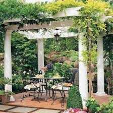 Best Pergola Images On Pinterest Backyard Ideas Pergola - Pergola backyard designs
