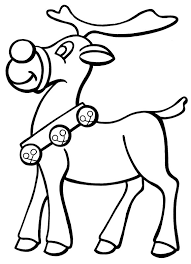 photos rudolph coloring pages free printable rudolph