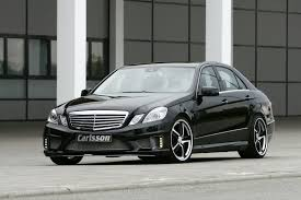 mercedes e class forums icebreaker carlsson need more be said mercedes forum