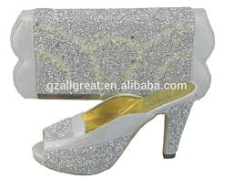 wedding shoes and bags evening shoes with matching bags evening shoes with