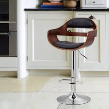 kitchen design fabulous furniture modern bar stools with