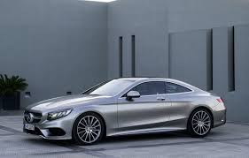 best mercedes coupe mercedes 2015 mercedes s class coupe best wallpaper